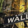 『仮想通貨市場は次の上昇トレンドで10倍』ビットコインなどの投資戦略、及びターニングポイントに投資ファームCEOが言及