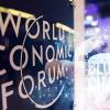 世界経済フォーラムの試算:ブロックチェーンの台頭によって「120兆円規模」の貿易増が見込める