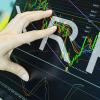 仮想通貨XRP、イーサリアムを時価総額で抜き2位に|前日比は驚異の60%越え