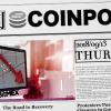 5分で読める:国内外の仮想通貨注目ニュースまとめ|夕刊コインポスト (9/13)