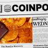 5分で読める:国内外の仮想通貨注目ニュースまとめ|夕刊コインポスト (9/19)