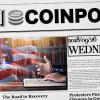 5分で読める:国内外の仮想通貨注目ニュースまとめ|夕刊コインポスト (9/26)