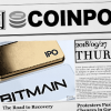 5分で読める:国内外の仮想通貨注目ニュースまとめ|夕刊コインポスト (9/27)