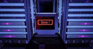 「仮想通貨取引所Zaif」ビットコインなどの取引停止:19時間経過も復旧なし