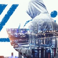 仮想通貨取引所Zaif、流出したビットコインキャッシュとモナコインの被害額を公表