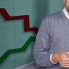 乱高下する仮想通貨市場:感情コントロールに必要な『6の心得』