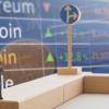『仮想通貨の台頭は、金融市場最大の転換期』:FINANCIAL TIMES
