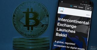 Bakktが金融ライセンス取得へ ビットコイン先物提供への新たな進展