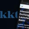Bakktの仮想通貨ビットコイン先物取引の承認、再び予定調整か