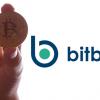 bitbankの貸仮想通貨(レンディング)サービスとは|ビットコインだけでなくリップルなどにも拡大予定