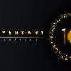 仮想通貨ビットコイン『ジェネシス・ブロック』生誕10周年|英タイムズ紙でBitMEXが祝福