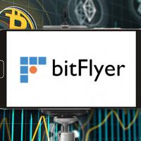 仮想通貨取引所bitFlyer、Lightningに現物ETH/JPYペアを追加 9月26日にメンテナンス実施へ