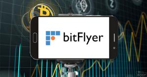 仮想通貨取引所bitFlyer、ビットコインFXの倍率引き下げを延期