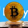 Tポイントでビットコイン購入 仮想通貨取引所bitFlyerがサービス開始へ=日経新聞