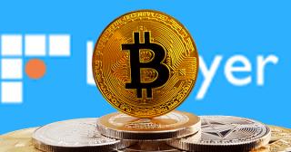 Tポイントでビットコイン購入 bitFlyerがサービス開始へ