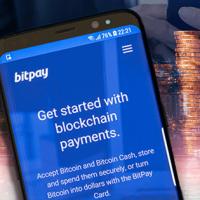米大手仮想通貨決済企業BitPay、ビットコインウォレットをSegWit対応へ