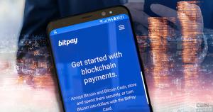 米大手ビットコイン決済企業「BitPay」が米ドル連動のステーブルコインに対応
