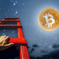 ビットコイン高騰の最新状況 アルトコイン主導の上昇に新たな傾向|仮想通貨朝市況