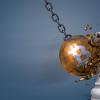仮想通貨市場の「内部崩壊」を示唆する4つの理由:英調査企業が忠告