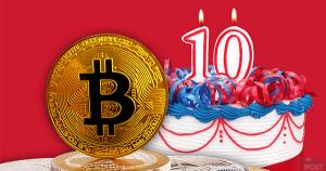 仮想通貨ビットコインの論文、日本語を含めた翻訳版がBitcoin.orgで公開