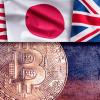 元米大統領候補ロン・ポール氏「仮想通貨に対する税金は免除されるべき」|各国の仮想通貨税金体制の現状