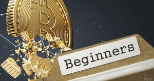 仮想通貨取引の初心者がやりがちな3つのミスと対処方法