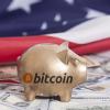 セントルイス連邦準備銀行:仮想通貨が「トリフィンのジレンマ」を解決するか