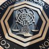 米CFTC最高責任者、仮想通貨などの方針における「4つの基礎」を語る|任期満了前最後の登壇に