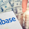 Coinbaseカストディが年末5億ドルの仮想通貨ファンドを設立予定|米機関投資家と提携で実現