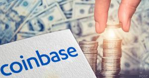 米Coinbase、仮想通貨の国際送金を擬似体験できるサービスを提供へ XRP(リップル)を送金通貨として評価
