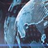 ゴールドマンサックスが仮想通貨90種類以上対応のカストディ・サービスに出資を敢行