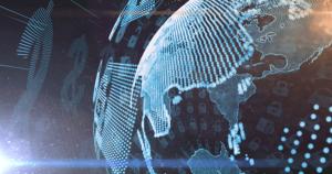 仮想通貨カストディBitGo、ゴールドマンサックスやGalaxy Digital Venturesから約16億円の出資受ける