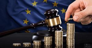 欧州証券市場利害関係者グループ:仮想通貨と ICOの規制枠組みの中での明確化を助言