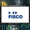 金融庁、仮想通貨取引所Zaifを承継した「フィスコ」に業務改善命令を下す方針