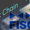 仮想通貨取引所フィスコ(FCCE)がiPhone版アプリをリリース