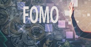 『ビットコインは世界中でブレークアウト寸前』マルタのサミットでdeVere CEOが言及