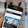 米経済誌フォーブス:スマートコントラクトや独自トークン発行機能を備える「Civil」と協業開始