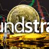 リスクオフ・シグナルの仮想通貨市場、現状打破のための2要素とは|米調査会社レポート