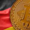 ドイツ金融規制機関『個人投資家はICOに手を出すべきではない』|国際的な仮想通貨規制の必要性を強調