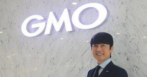 『非通貨のブロックチェーンが加速することに貢献したい』GMO社長インタビュー