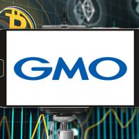GMOマイニング、過去最高の月間ビットコイン採掘数を記録|仮想通貨採掘事業月次開示は終了へ