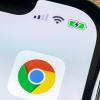 複数リストで仮想通貨関連ワードが1位獲得、米国では「リップル買い方」がランクイン|2018年Google検索ランキング
