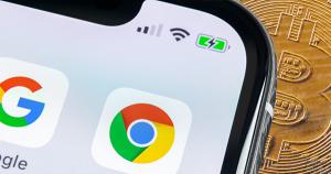 Google Chrome拡張機能のルール厳格化:仮想通貨マイニングマルウェアの排除へ