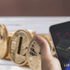 仮想通貨ヘッジファンドが日本で設立|日本での募集金額の上限を1000億円に設定