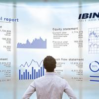 仮想通貨の知識指数、保有人口は日本が首位|Ibinex調査報告書