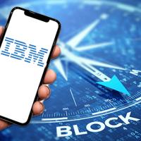 IBM仮想通貨部門トップ、将来のビットコイン価格は「1億円超」と大胆予想|リップル社の送金ネットワークについても言及