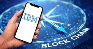 FX市場に革命 相殺決済の自動化をIBMがブロックチェーンで実現|米メガバンクも続々と採用へ