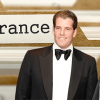 ウィンクルボス兄弟経営のGemini、顧客の仮想通貨に対して保険の適応を発表