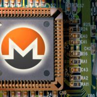 仮想通貨モネロ(XMR)で脆弱性が発見|ハッカーが報告も修正対応