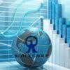 『コインチェック再開に十分な手応え』マネックス2Q決算説明会で語る、仮想通貨事業の将来性とは